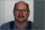 William Bruce Kegel